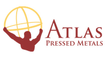 Atlas Pressed Metals COVID-19 Update